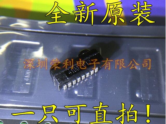 TFDU4100 TR3 TFDU4100