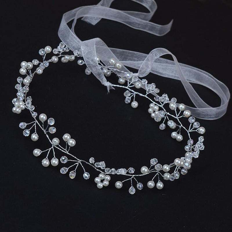 Popular Wedding Headband Buy Cheap Wedding Headband lots from