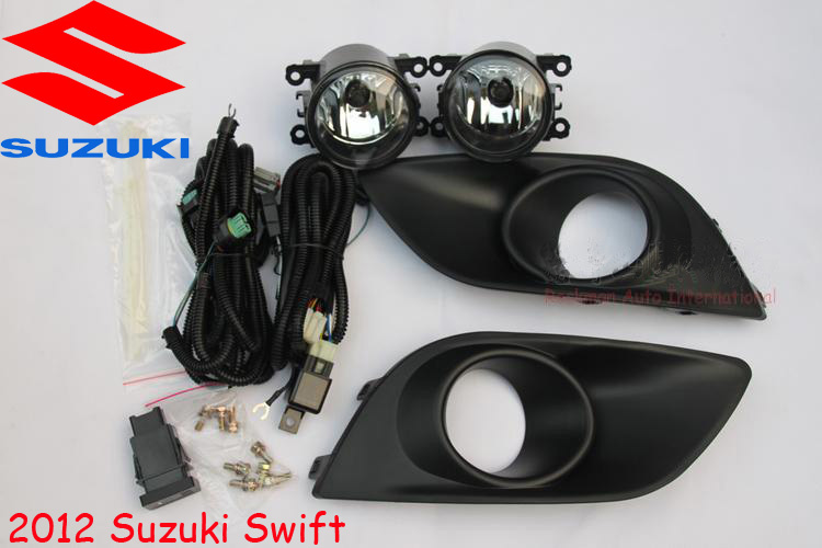 Swift fog light,2012,2pcs/set+wire of harness,Swift halogen light,Free ship! Swift headlight, ,Jimny,Vitara,SX4 time frequency analysis