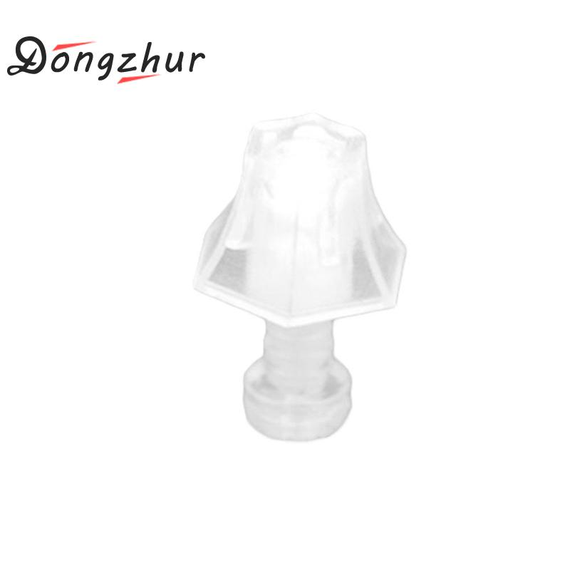 Doll Houses 1:25 Mini Lighting Table Lamp Dollhouse Miniatures Accessories Doll House Bedroom Floor Lamp For Kid