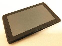 """Oryginalny 5.0 """"cal ekran LCD do TomTom Go 1005 1050 V1 V.1 nawigacja GPS ekran wyświetlacz LCD z ekranem dotykowym z ekranem dotykowym w Ekrany LCD i panele do tabletów od Komputer i biuro na"""