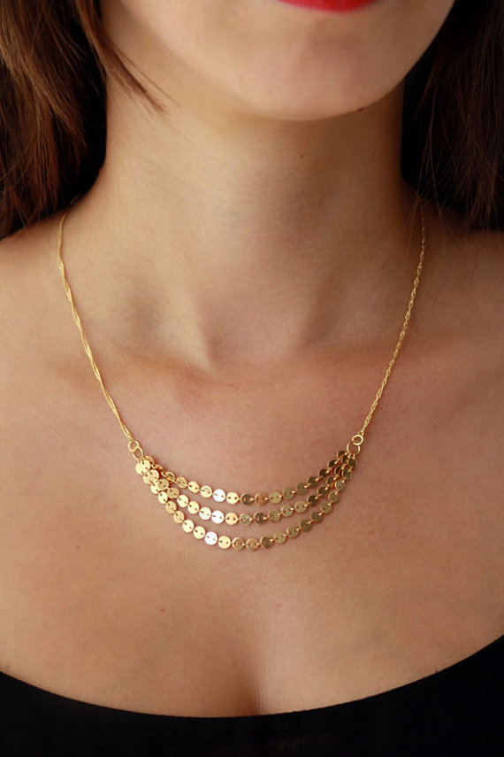 Great Golden Chain Pictures Sipale New Photos - Jewelry Collection ...