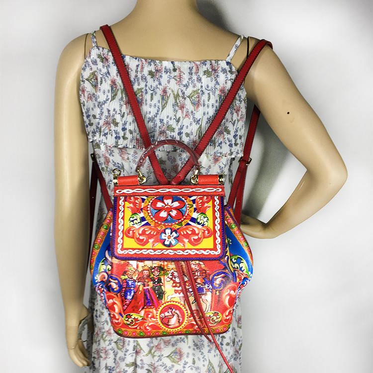 Frauen Mode Design Rucksack Adrette Stilvolle Für Teenager Rucksäcke 1 Grau amp; 2 Paul Original Gelb Mädchen Elim Schule ZwqIEE