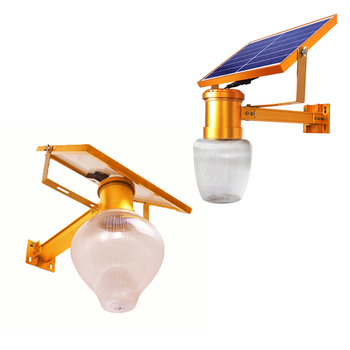 New scenery foco led floodlights construction led lamp 20W 30W LED outdoor lighting on solar energy outdoor street lamp