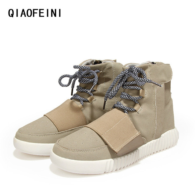 Chaussures automne kaki Casual unisexe Meindl Meindl Calgary Gtx Blk 2018 Taille 40 Noir Chaussures Cotswold 42 Casual Chaussures Nike Air Max 95 orange femme Chaussures automne kaki Casual unisexe Castaner Sandales ADELA Castaner soldes jTCyyk
