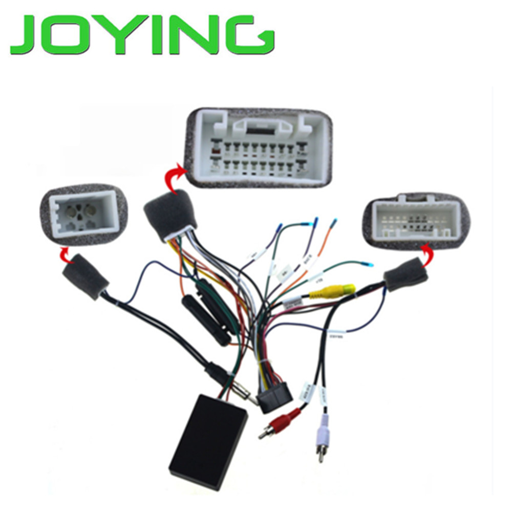 wiring harness honda civic hatchback 92 95 92 95 honda 1992 honda civic radio wiring 1992 [ 1000 x 1000 Pixel ]