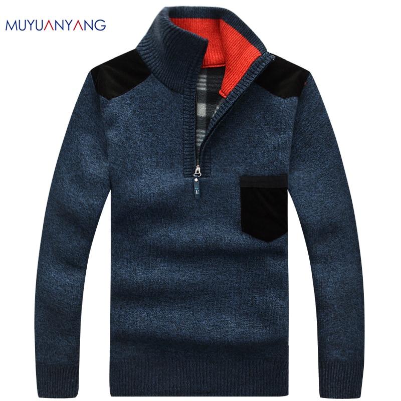 British Style Casual Dress Blazer Men Coat Red Blue Khaki Black Color Solid Formal Blazers Masculino