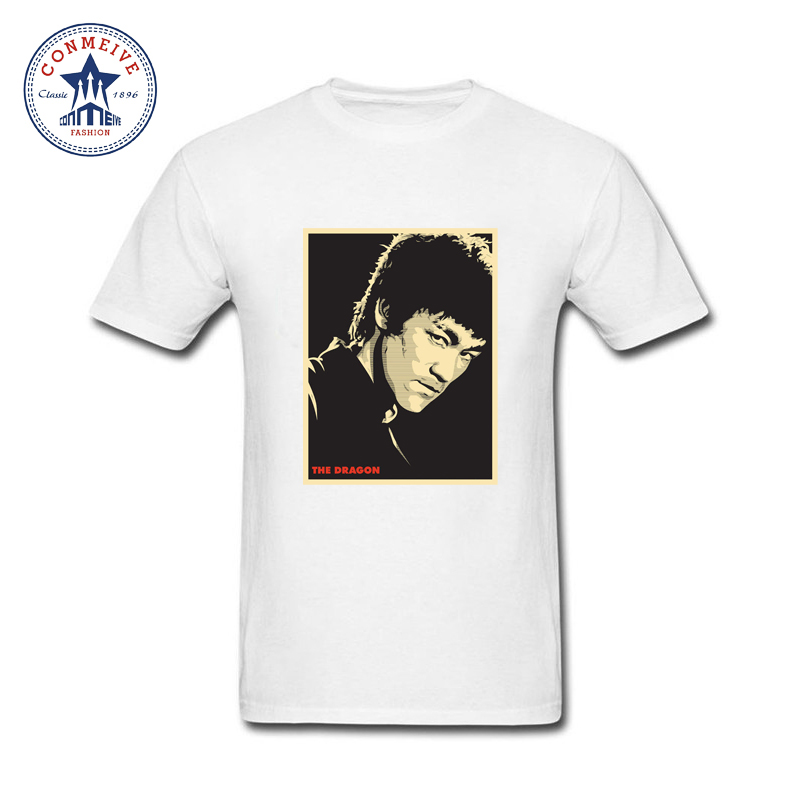 T-shirts Lenstid 2019 Harajuku Men T Shirt Monkey King Sun Wukong Streetwear Tshirt Hip Hop Summer Cool T-shirt Chinese Style Tops Tees Special Buy Men's Clothing