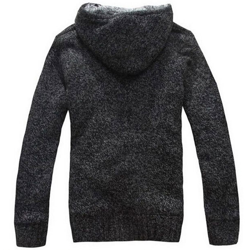 HTB1Iq aQpXXXXalapXXq6xXFXXXD - TANGNEST 2019 Fur Inside Thick Autumn & Winter Warm Jackets Hoodies Hodded Men's Casual 5 Color Thick Hot Sale Sweatshirt MZM179