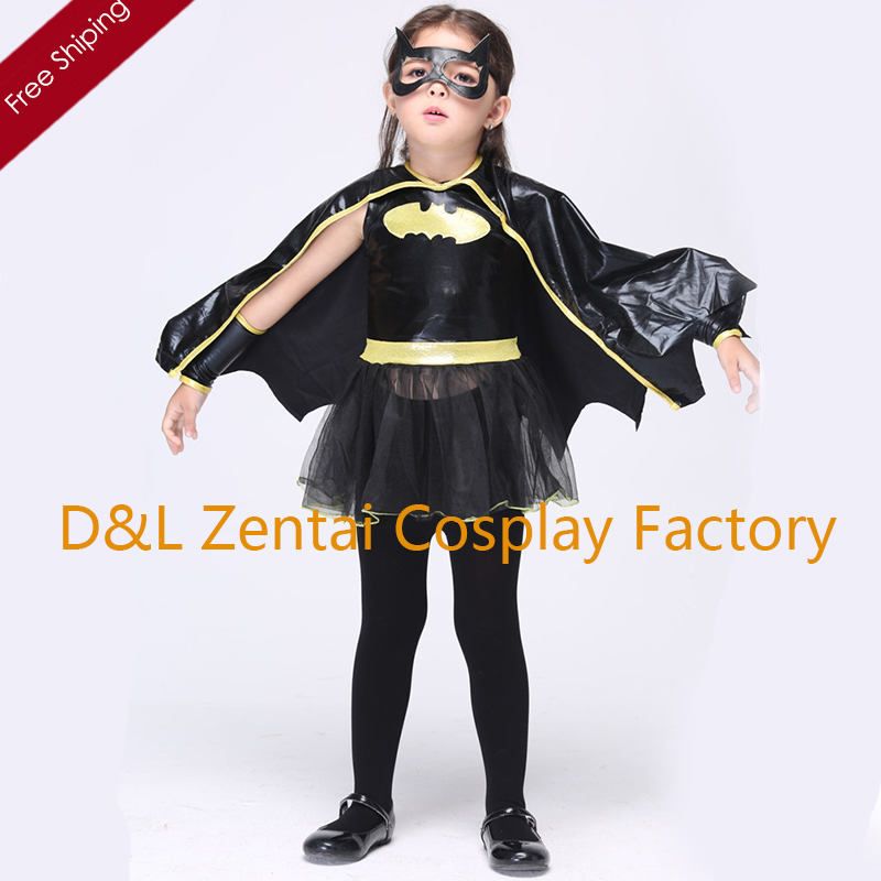 batgirl kost m kaufen billigbatgirl kost m partien aus china batgirl kost m lieferanten auf. Black Bedroom Furniture Sets. Home Design Ideas