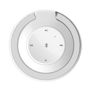 Image 2 - HUAWEI AM08 Little Swan Portable Wireless Bluetooth Speaker BT4.0 CSR Hands Free Touch Control Music Loudspeakers Surround Sound