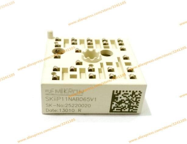 Free shipping NEW SKIIP11NAB065V1 SKIIP 11NAB065V1 MODULE free shipping new skiip11nab063t1 skiip 11nab063t1 module