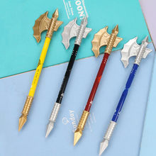 Popular Axe Handle-Buy Cheap Axe Handle lots from China Axe Handle