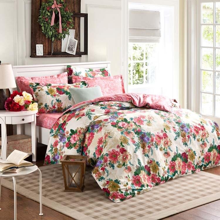 Maison du monde linge de lit tete de lit maison dacco de - Linge de lit maison du monde ...