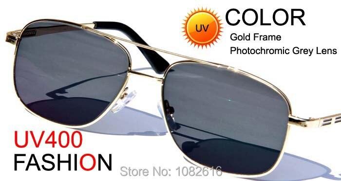 1030-gold-Grey-1000