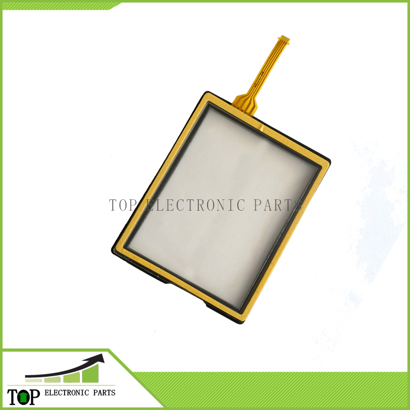 New touch screen touch panel digitizer for MC9190 MC9190G