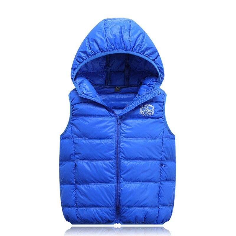 BEEBILLY-2-12-Kids-Vest-Baby-Girls-Waistcoat-90-Duck-Down-Vests-Warm-Kids-Boy-Outerwear-Coats-Boys-Winter-Vest-Children-Clothes-4