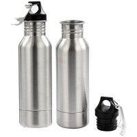 a2c8cd4fa4 Beer Bottle Insulator Stainless Steel Beer Bottle Insulator 2 Pack Keeps  Beer Colder With Opener Beer