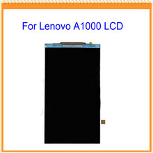 100% New For Lenovo a1000 LCD Screen +Tools Free Shipping