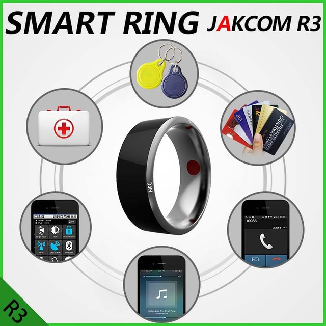 Jakcom Smart Ring R3 Hot Sale In Consumer Electronics Radio As External Fm Antenna Scanning Receiver Speakers