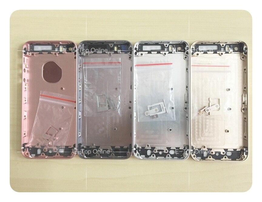 замена для iphone 5