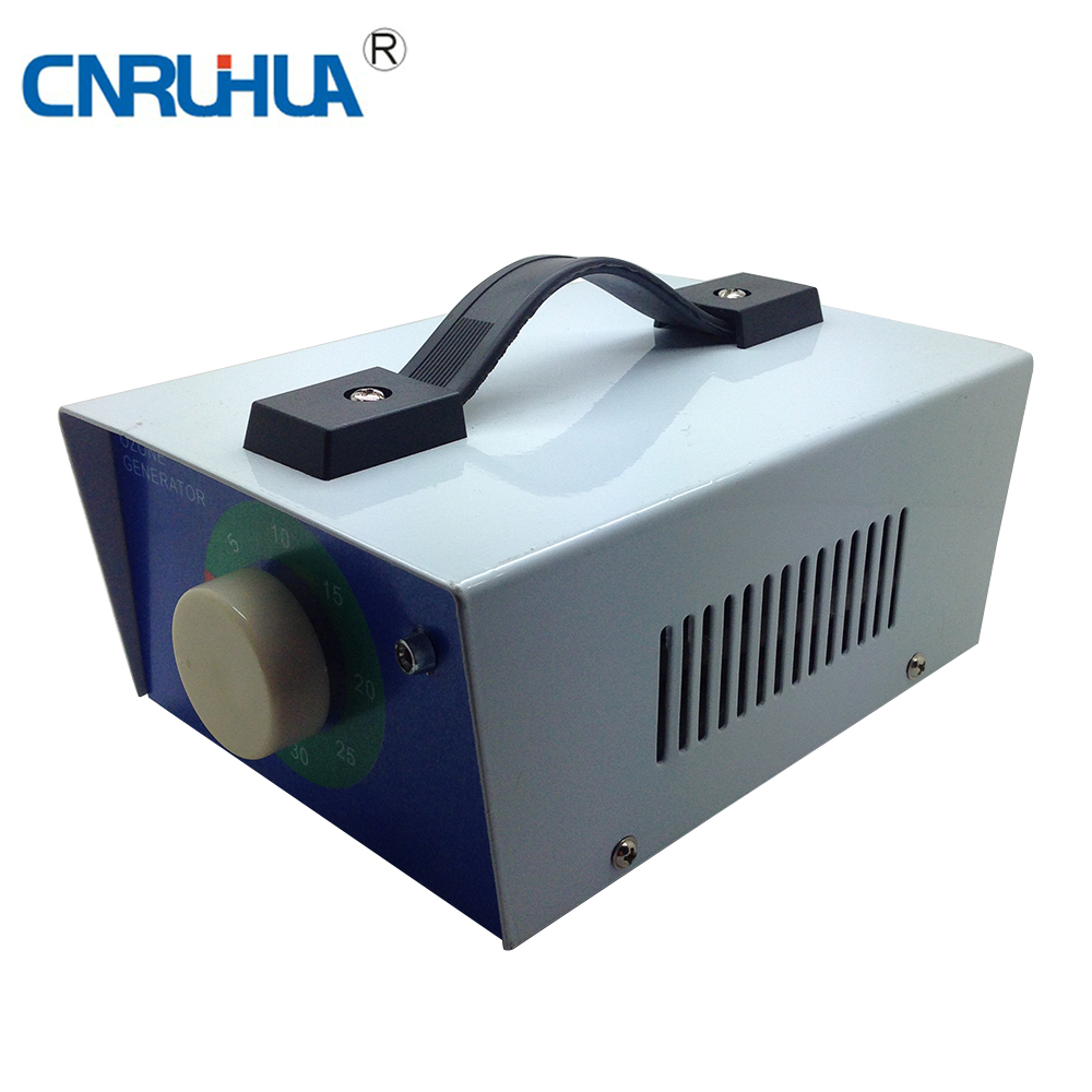 11 2017 Ce Rohs Approval Eficiency Compact Ozone Generator Solar Charge Controller Pwm Manufacturersupplier China Ozonator