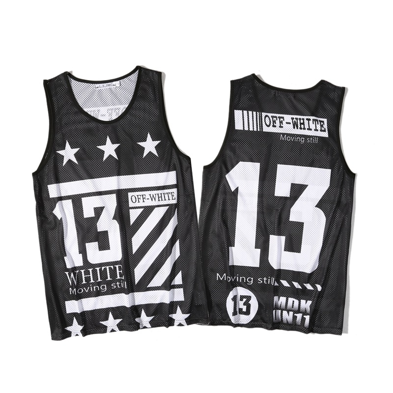 Mesh Men   Tank     Top   20 styles Casual Fitness Singlets Mens Breathable Mesh Sleeveless   Tops   Hip Hop Vest Print Polyester undershirt