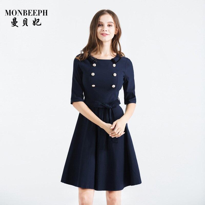 Чем украсить короткие рукава на платье