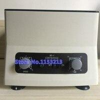 Centrifugadora PRP 80-1 PPP centrifugadora suero separador de grasas centrífuga médica de laboratorio experimental 4000rpm 15ml * 6 producto de exportación