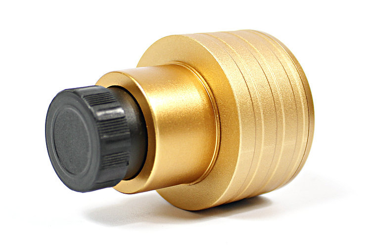 2MP Image Sensor Telescope USB Digital Eyepiece Camera lens Electronic Ocular for Photography Telescope Astronomic Microscope camera lens