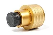 Big discount 2MP Image Sensor Telescope USB Digital Eyepiece Camera lens Electronic Ocular for Photography Telescope Astronomic Microscope