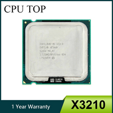 Intel xeon E5 2670 v2 SR1A7 2.5GHz 25M 10-CORES 115W LGA2011 Server CPU Processor