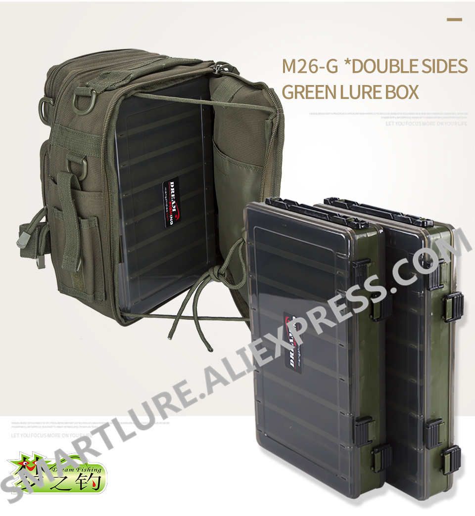 包-M26_25