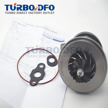 Popular Turbo Nissan Patrol Y60-Buy Cheap Turbo Nissan