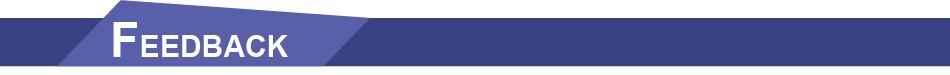 HS-923 электронный портативная керамика выпрямитель бигуди утюги для укладки инструмент ес 100-240 в