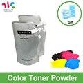 500 г/пакет TK580 TK590 550 560 цветной тонер-порошок  совместимый с принтером Kyocera Mita 5300/5200/5350/5150/5250DN