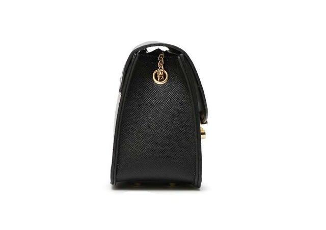 Chain Bags 3