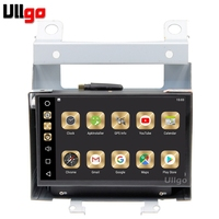 4G+32G Android 8.0 Car DVD GPS Navigation for Land Rover Freelander 2 2007 2008 2009 2010 2011 2012 Autoradio GPS Car Head Unit