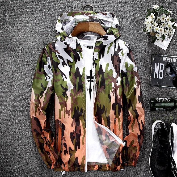 jaquetas de pele secagem rápida para homens