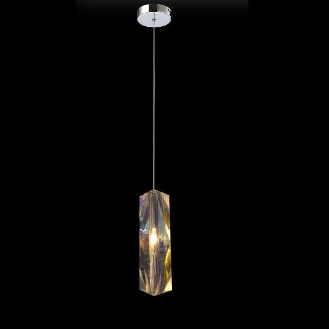 Aliexpress.com : Buy kitchen single pendant light dining ...