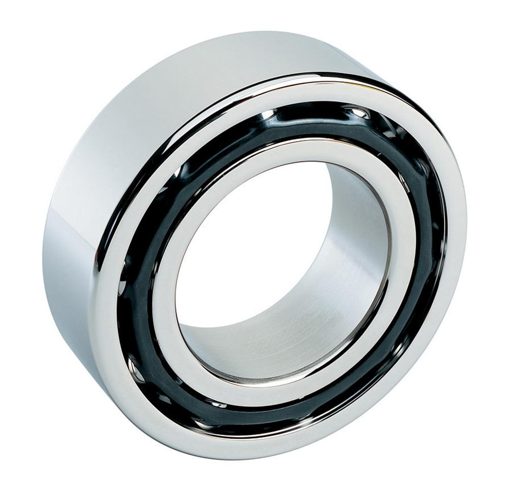 Gcr15 4213  (65*120*31mm) Open Double Row Ball Bearings ABEC-1,P0 gcr15 6326 zz or 6326 2rs 130x280x58mm high precision deep groove ball bearings abec 1 p0