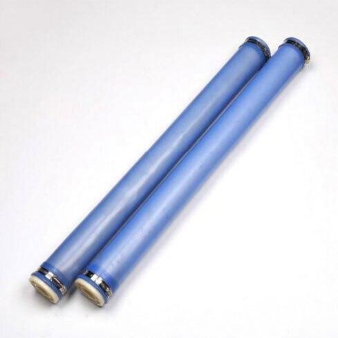 D65-1000mm Fine Bubble Air Tube Diffuser /micro Bubble Generator For Fish Farming/sweage Water Treatment Equipment