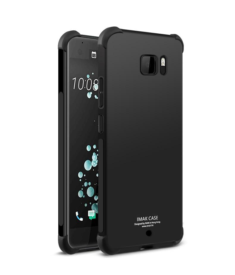 11-HTC-U-Ultra---Ocean-Note