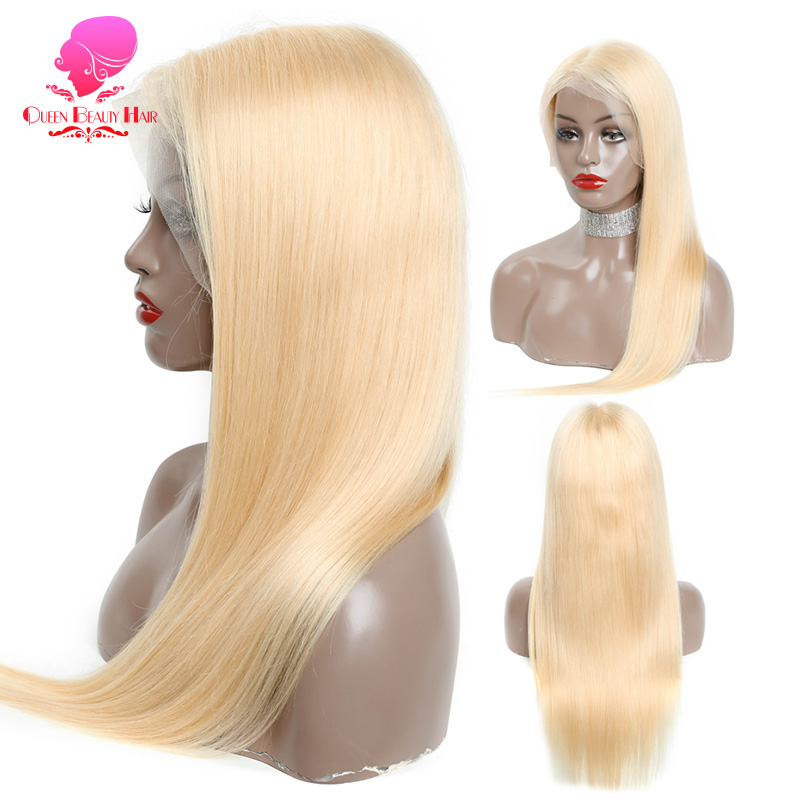 13x6 lace front wigs (2)
