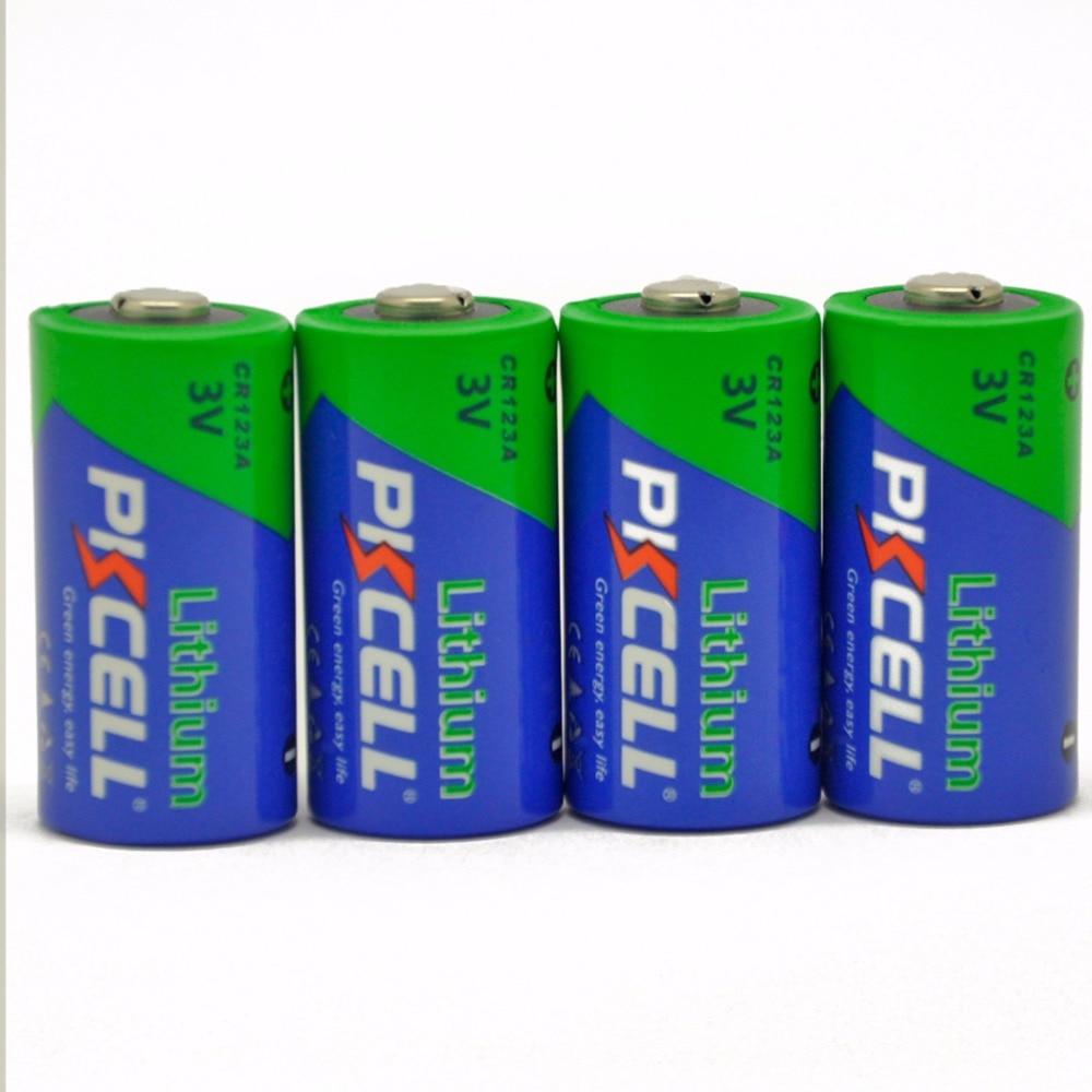 Cheerful X Pkcell Lithium Battery Cr Li Photo Battery Batteries Digital Batteriesfrom X Pkcell Lithium Battery Cr 123a Vs Cr123a Cr123 Vs 123 dpreview Cr123 Vs Cr123a