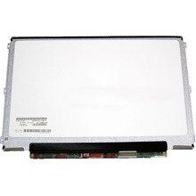 12.5 matryca LCD do LENOVO X230 U260 K27 K29 X220 laptopa ekran LCD LP125WH2 TLB1 B125XW01 V.0 LTN125AT01 TN