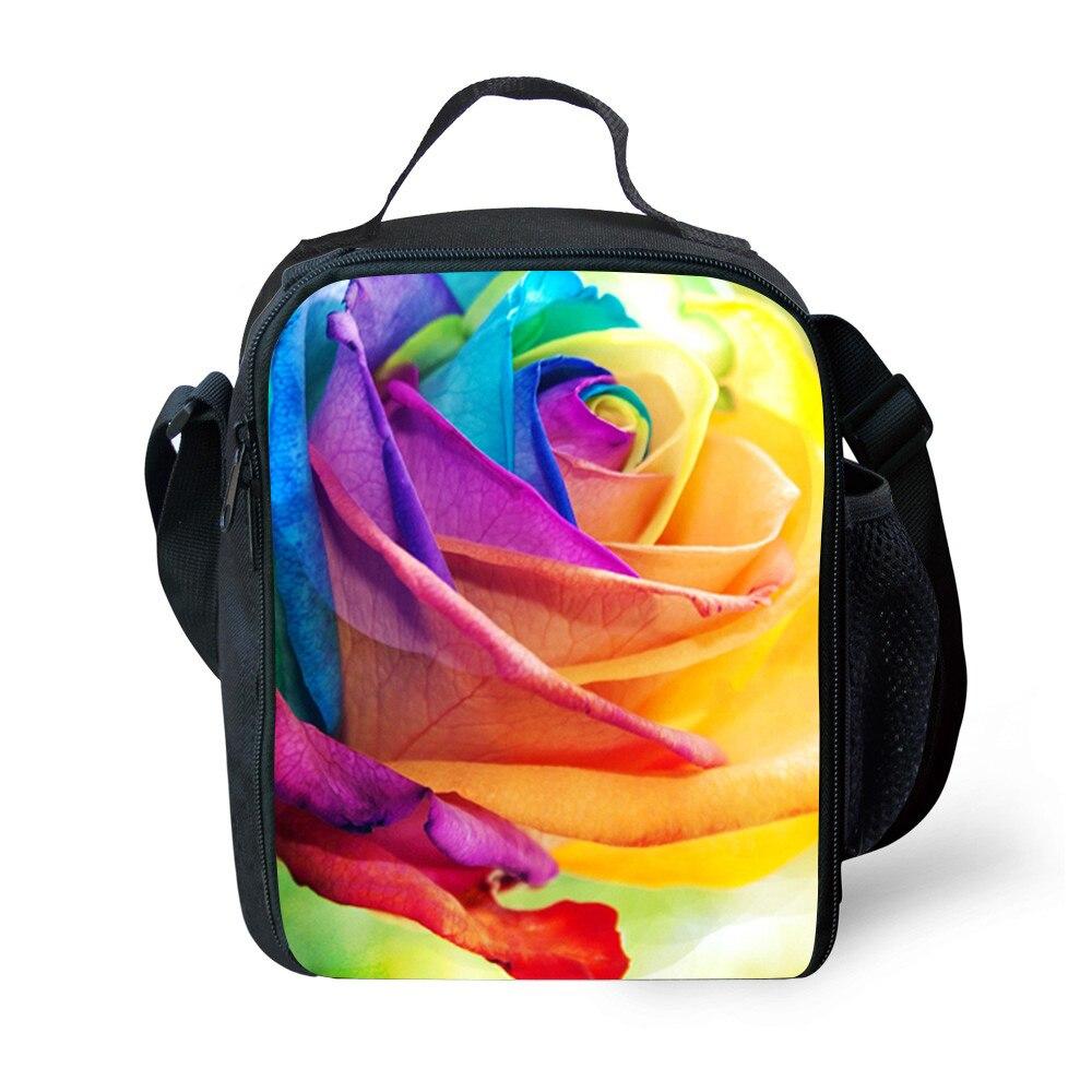 Детский рюкзак oily рюкзаки до 800 рублей
