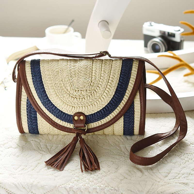 Compare Prices on Handmade Beach Bag- Online Shopping/Buy Low ...