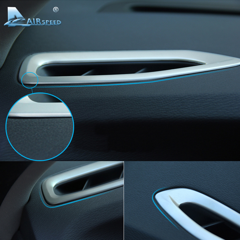 cheapest Universal 5 Color Car Body Racing Side Door Long Auto Sticker Car Stickers Rearview Mirror Side Decal Stripe Car Accessries