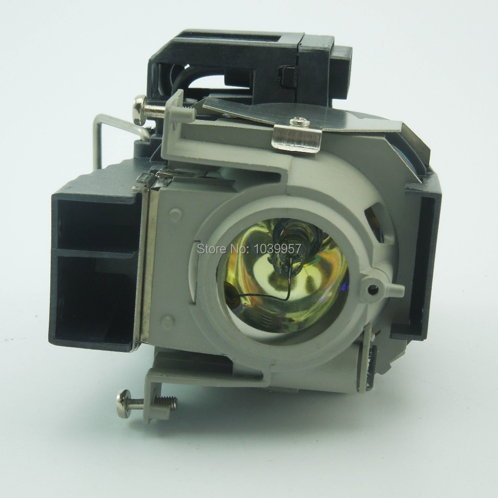 Replacement Projector Lamp NP09LP / 60002444 for NEC NP61 / NP61G / NP62 / NP62G / NP63 / NP63G / NP64 / NP64G / NP61S ETC np09lp 60002444 replacement projector bare lamp for nec np61 np62 np63